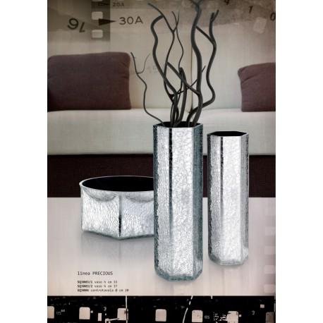 Crash Vase