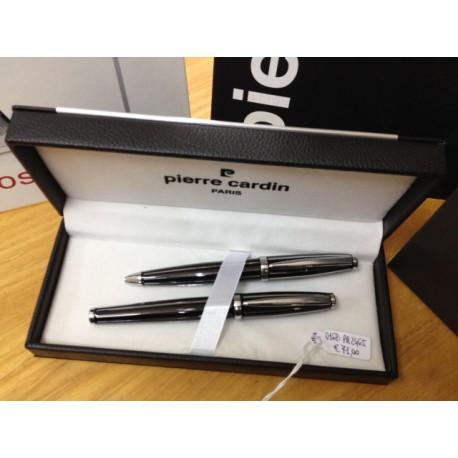 Pierre Cardin Couple Pens