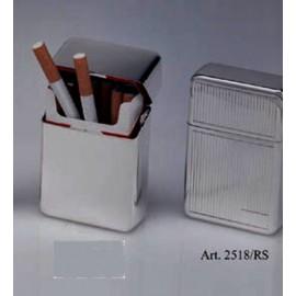 Gate Cigarettes