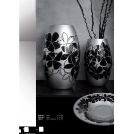 Vase Francys Line