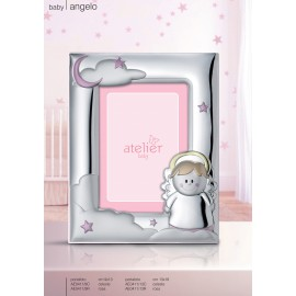 Photo Frame for Babies