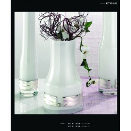 Vase Pierre Cardin
