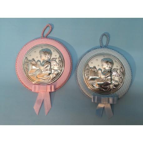 Medallion for children