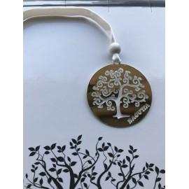 Bookmark Tree of Life