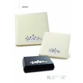 Album Porta Foto Bianco