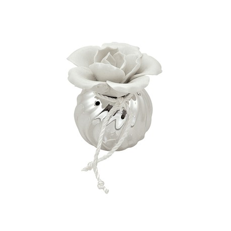 Porcelain Air Freshener