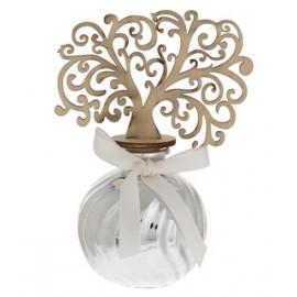 Perfume Tree of Life