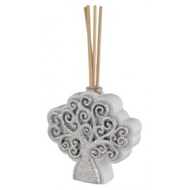 Tree of Life Diffuser.