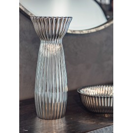 Vase Saum by Coveri