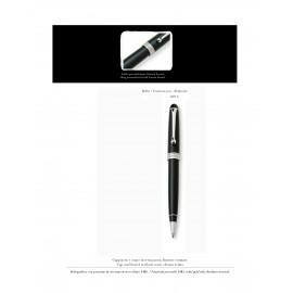 Penna Serie 88