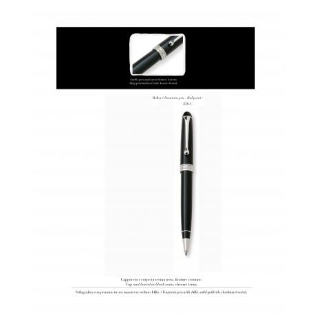 Aurora Pen.