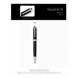 Penna Talentum