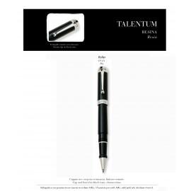 Talentum Pen.