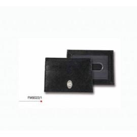 Porta Tessere o Porta Carte di Credito Milan