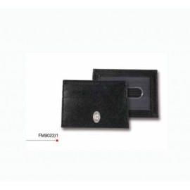 Credit card holder Milan
