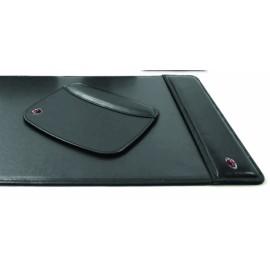 Milan Desk pad