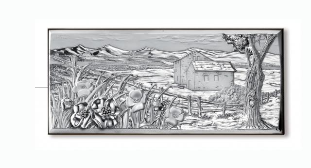 best quadri in argento photos