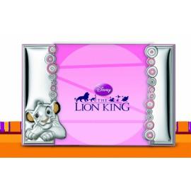 Lion King frame